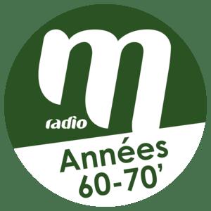 Radio M Radio Culte 60/70