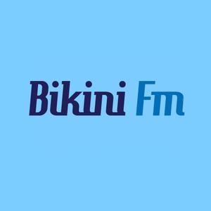 Bikini FM Marina Baja (Benidorm) - La radio del remember