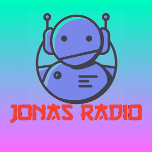 Radio Jonas Radio