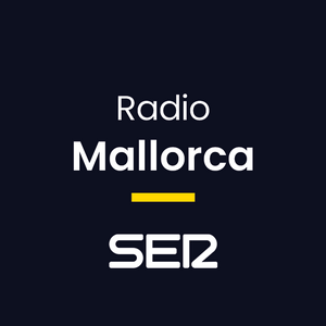 Radio CADENA SER MALLORCA