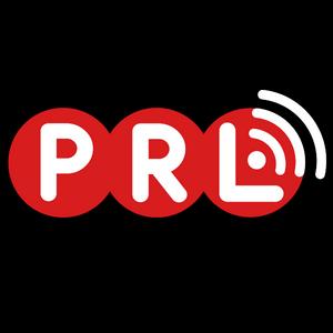 Radio PRL-Polish Radio London