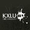 KXLU 88.9 FM