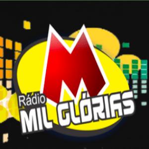 Radio Radio Mil Glorias