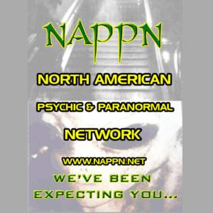 Radio NAPPN Radio