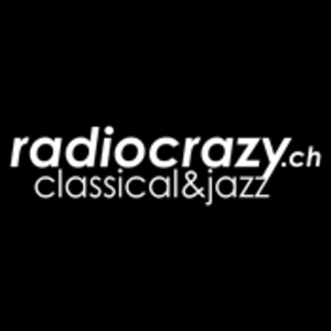 RadioCrazy Modern Jazz
