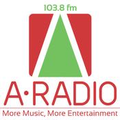 Radio A-Radio Medan