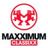 Maxximum Classixx