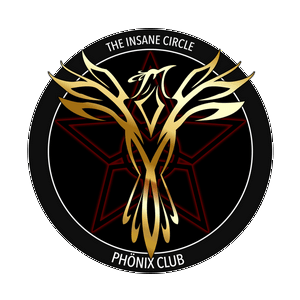 Radio Phoenix Club