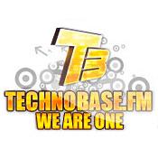 Radio TechnoBase.FM