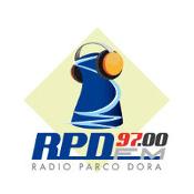 Radio Radio Parco Dora