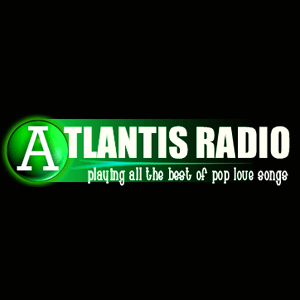 Radio Atlantis Radio Philippines