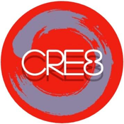Podcast CRE8