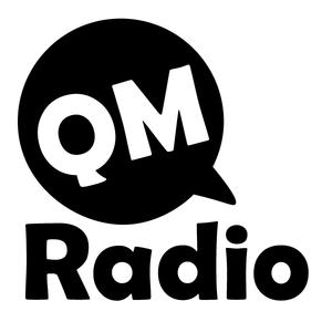 Radio QM Radio