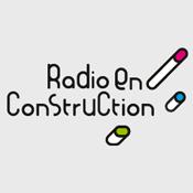 Radio En Construction