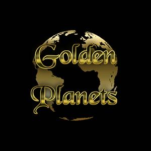 Radio Golden Planets