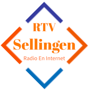 Radio RTV Sellingen