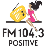 Radio Radio Positive