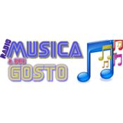 Radio Radio Música a Seu Gosto