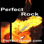 Radio Perfect Rock