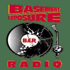 Basement Exposure Radio