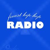 Radio finesthiphopradio
