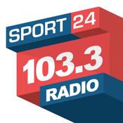 Radio SPORT 24 Radio 103.3 FM