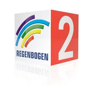 REGENBOGEN ZWEI Baden-Württemberg