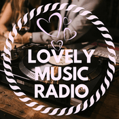 Radio Lovely Music Radio