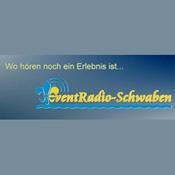 Radio Eventradio-Schwaben