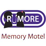 Radio Rumore Web Radio - Memory Motel