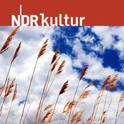 Podcast NDR Kultur - Glaubenssachen