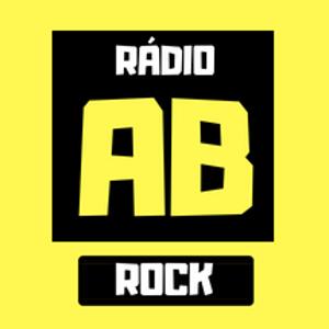Rádio Alterna BR