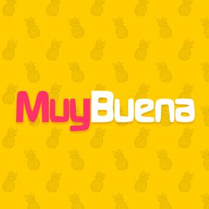 Radio Muy Buena Marina Alta Sur