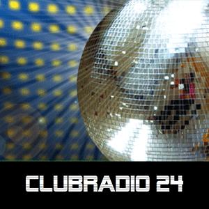 Radio clubradio24