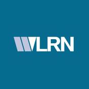 Podcast WLRN Culture