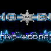 Radio Radio Bude
