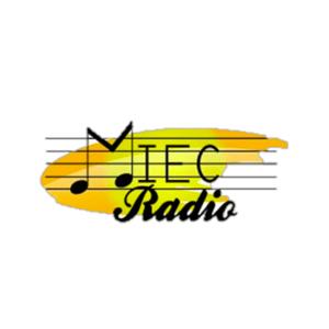 Radio MIEC Radio