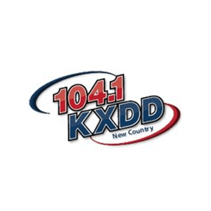Radio KXDD - NEW COUNTRY 104.1 FM