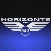 Radio Horizonte 94.3 FM