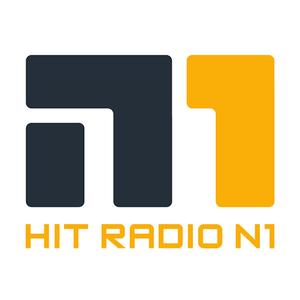 Radio Hit Radio N1