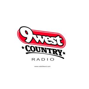 Radio Radio 9west