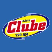 Radio Radio Clube 720 AM