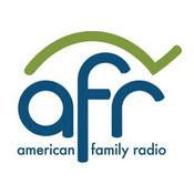 Radio KBMJ - American Family Radio - Inspirational 89.5 FM