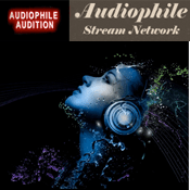 Radio Audiophile Rock-Blues