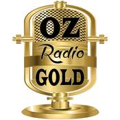 Radio Oz Radio GOLD