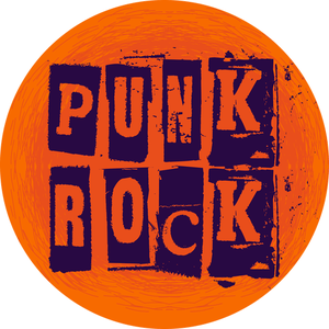 Radio OpenFM - Punk Rock