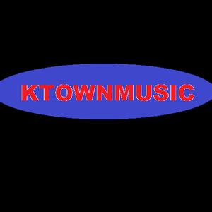 Radio ktownmusic