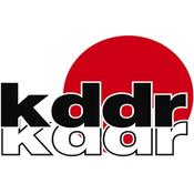 Radio KDDR - 1220 AM