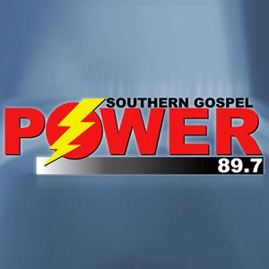 Radio KBHN - Power 87.9 FM