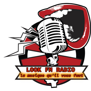 Radio Look FM Radio